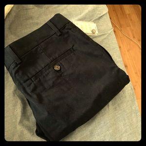 BRAND NEW Chino Pants - Men's